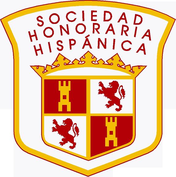 Sociedad Nacional Honoraria Hispánica