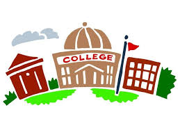 Do you want the Updated Visiting College Schedule?
