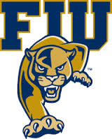 Extremely Important New FIU Application Requirements!!