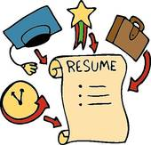 AOF Resume Workshop