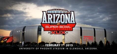 Coming Soon: Super Bowl XLIX
