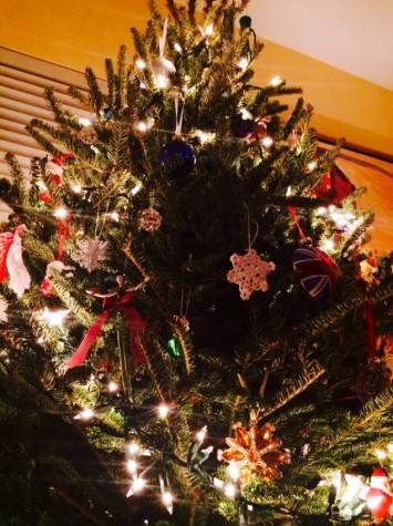 Holiday Decoration Destinations