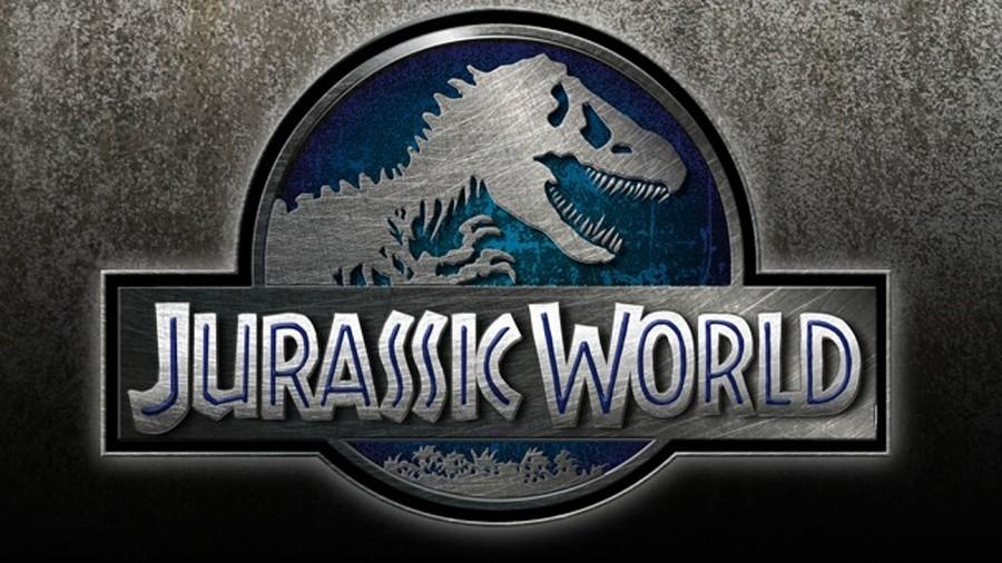 The Park is Open: Jurassic World is the newest installment of The Jurassic Park movie series.