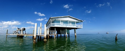 South Florida Holiday Getaways