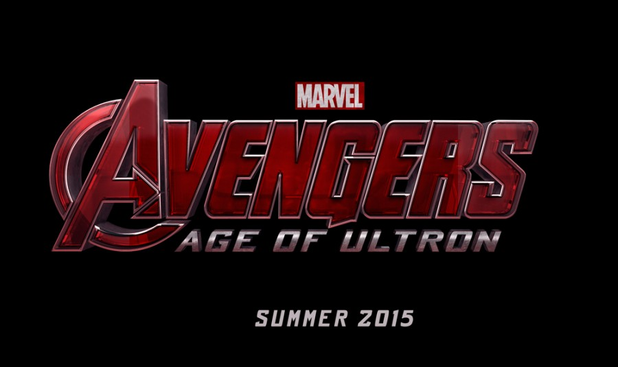 Marvels Avengers: Age of Ultron is set to come out in the summer of 2015.