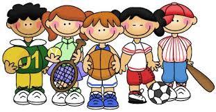Need School or PE Uniforms?