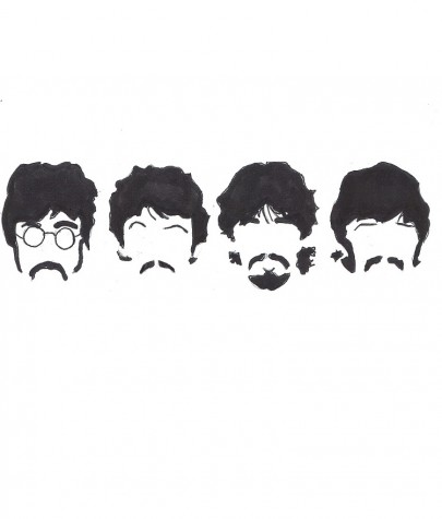 The Bug that Can't be Squished: The Beatles