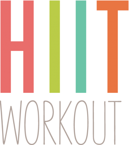 HIIT workouts have gained popularity over the past few months.