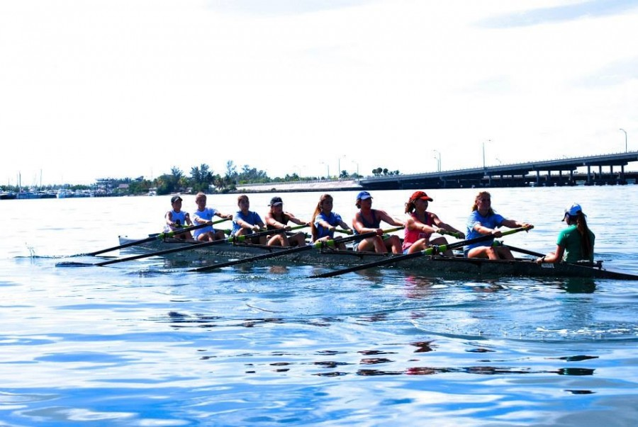 Miami+Rowing+Club+is+a+great+place+to+start+if+you+are+interested+in+rowing.