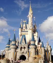 Where dreams come true!