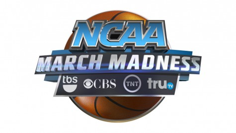 ncaa-march-madness-cbs-tbs-logo