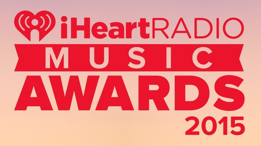 The iHeart Radio Music Awards took the night with grand stars performing their hit songs