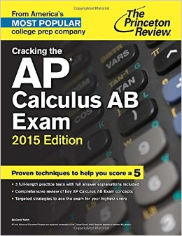 Princeton Review is