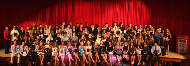 Awards+Ceremony