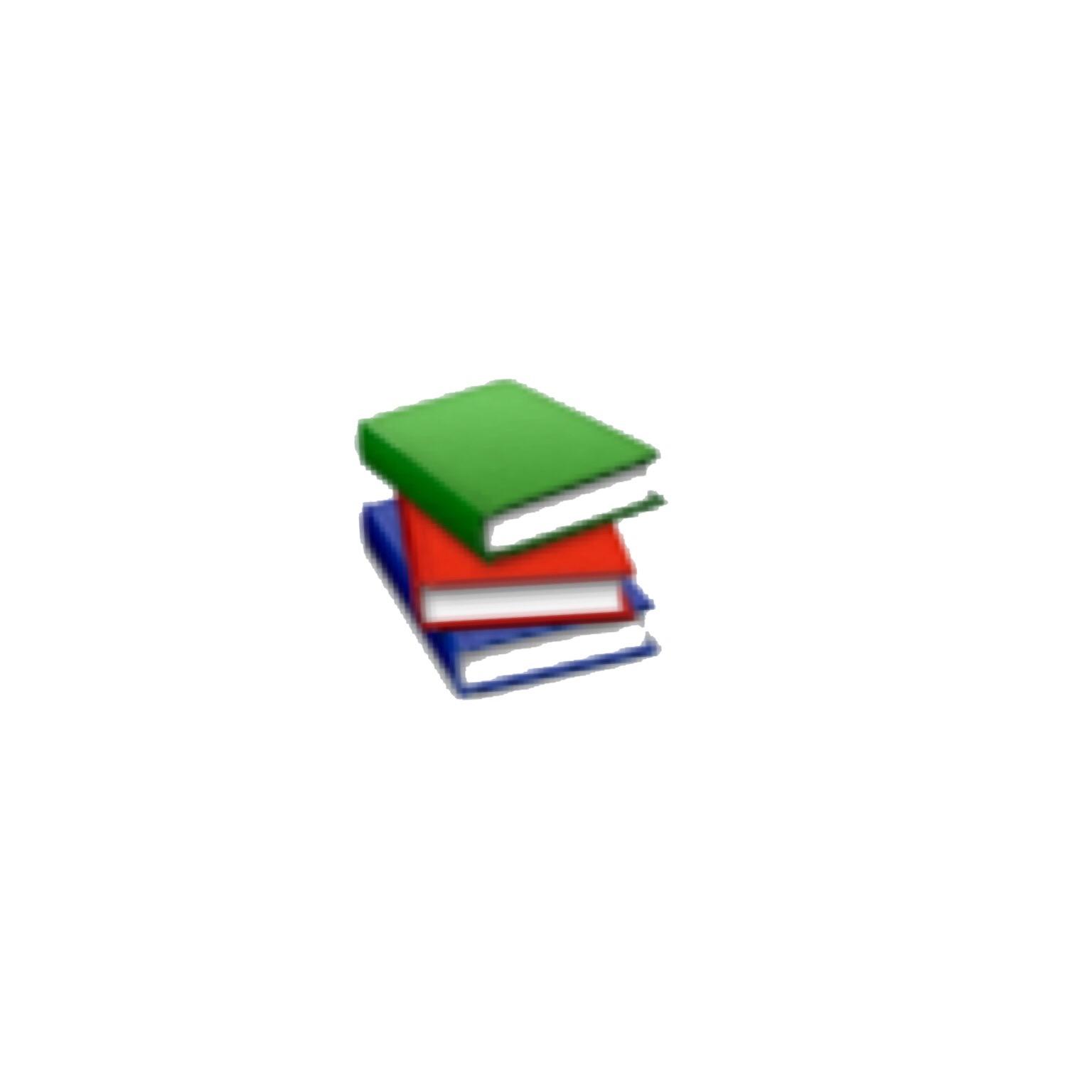 Stack Room Books