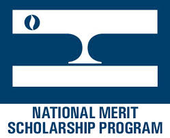 Congrats to all who got into the National Merit Scholarship Program