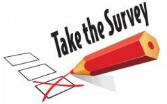 Class of 2018: Complete Your CAP Surveys!