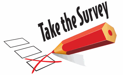 Class of 2018: Complete Your CAP Surveys!