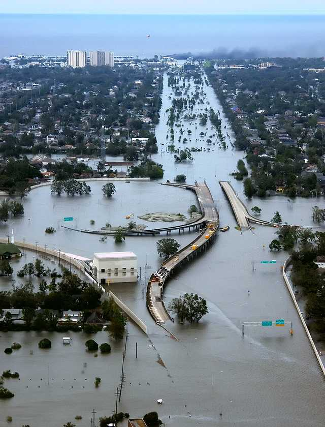 The+state+of+Texas+is+currently+experiencing+devastating+conditions+after+the+recent+floods.+