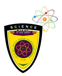 The Science National Honor Society is now a part of Gables!