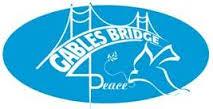 Bridge 4 Peace Cause Application