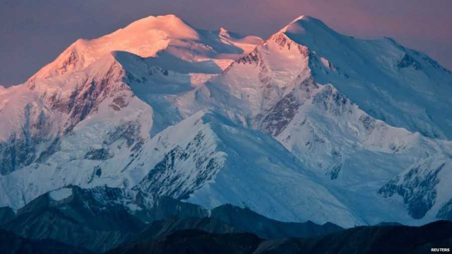 The+Mount+in+the+pictures+is+now+called+Denali%2C+its+original+Alaskan+name.