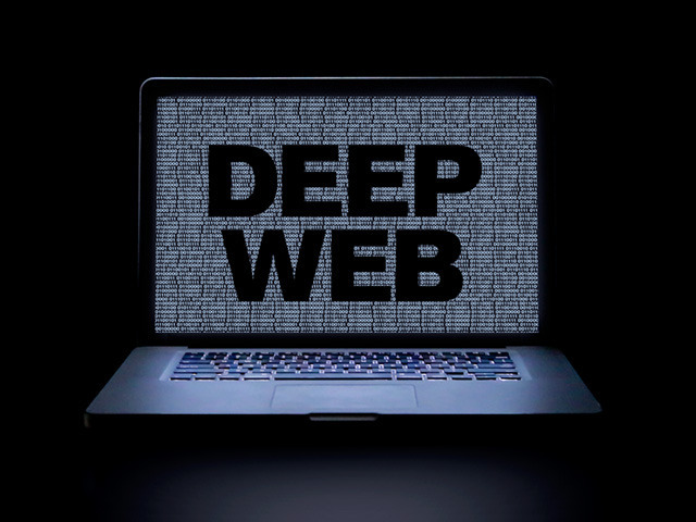 The Deep Web, unbeknownst to many, is home to many highly illegal and disturbing websites.
