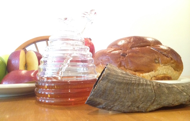 Sometimes%2C+Rosh+Hashanah+festivities+have+to+be+sacrificed+by+Jewish+students+for+the+sake+of+homework.