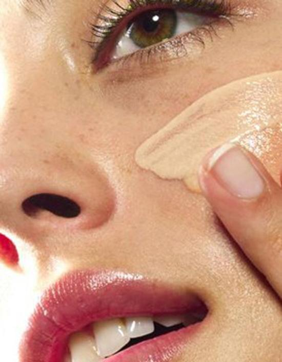 Is It Time To Update Your Foundation?