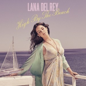 The cover picture to the amazing single is very similar to how she looks in the video