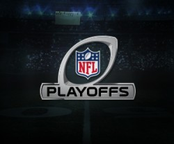 The NFL regular season is over and now the playoffs start. Anything could happen!