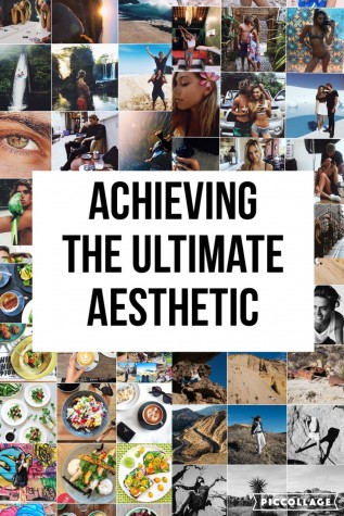 Achieving the Ultimate Aesthetic