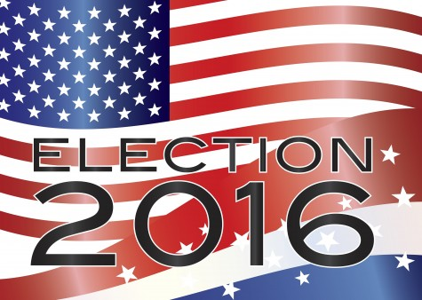 Candidacy Information for the 2016 CGHS General Election