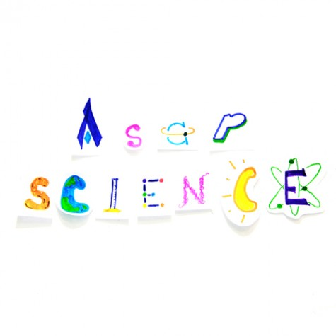 ASAP Science: Making Science Videos Enjoyable