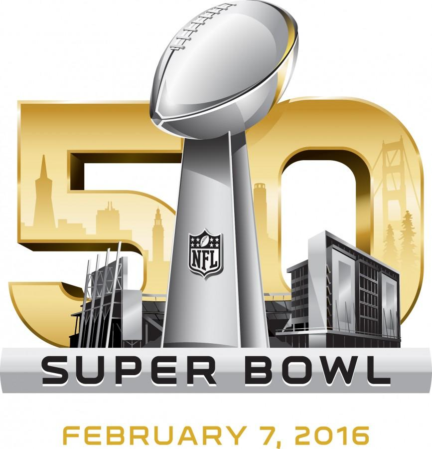 The Broncos faced the Panthers in Super Bowl 50. Peyton Manning finally got his second ring as the Broncos won 24-10.