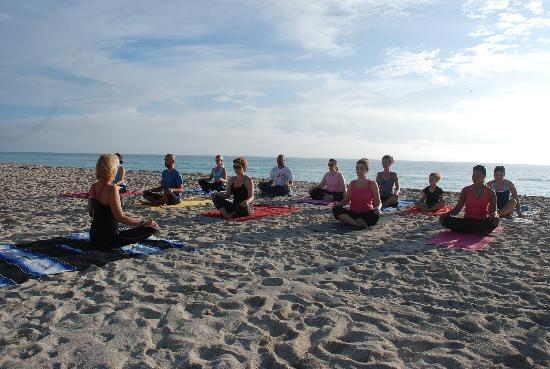 Beginning Yoga is not as difficult-or expensive as you may think.
