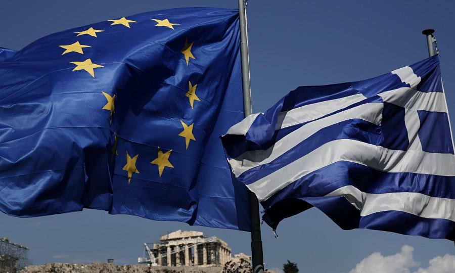 GR€XIT: Fixing Greece
