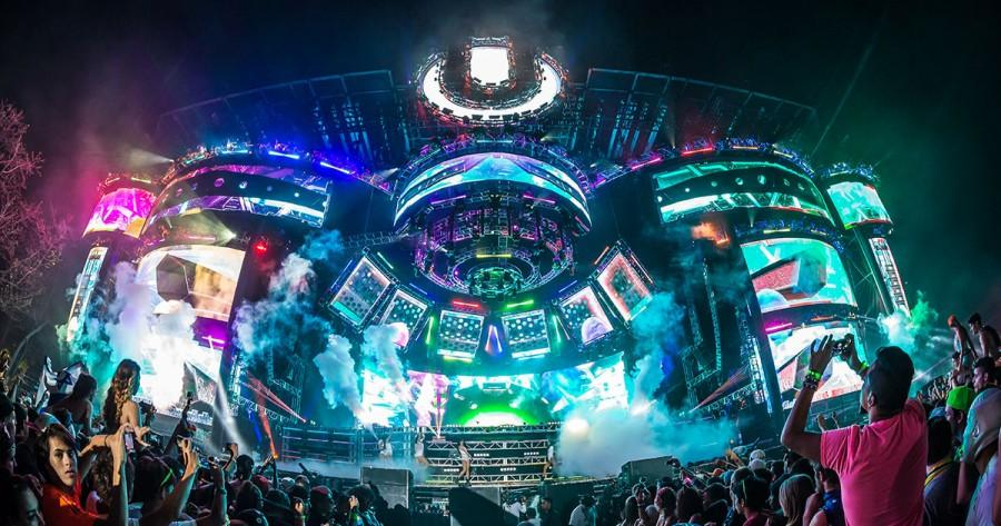 A visual of what Ultra is like.