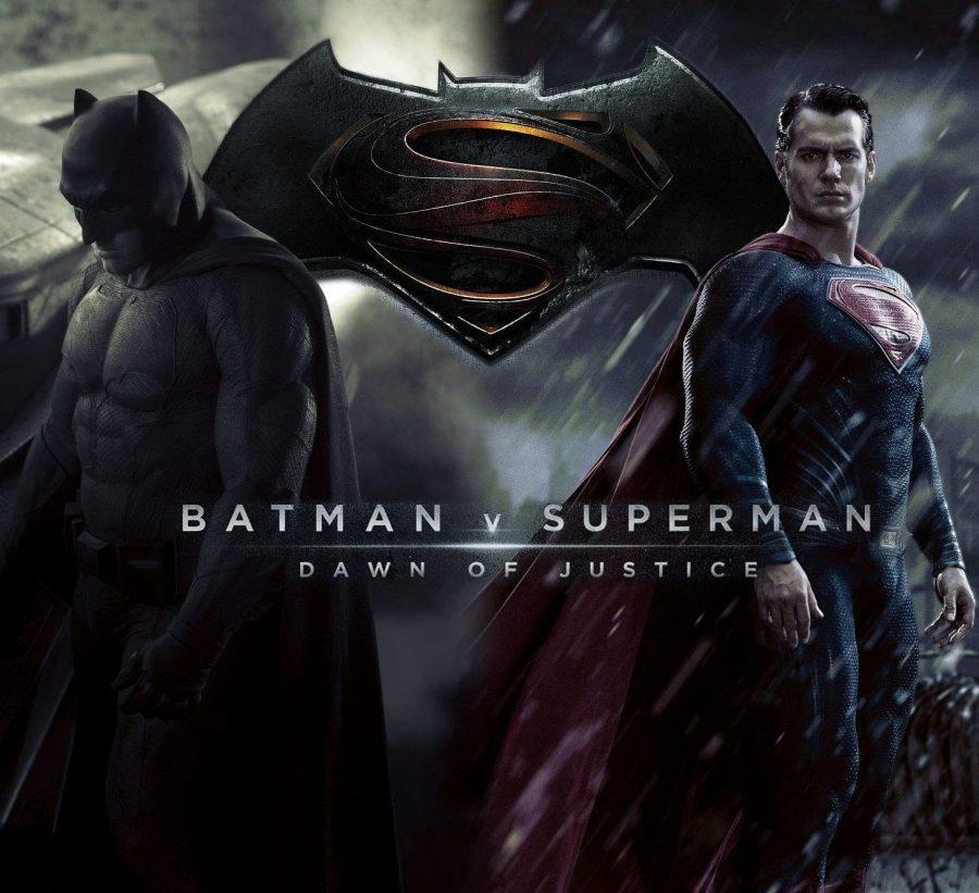 Here+is+the+poster+for+the+long+awaited+movie+featuring+Ben+Affleck+as+Batman+and+Henry+Cavill+as+Superman.