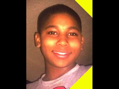 Pictures of Tamir Rice flooded news stations as they reported the settlement of the lawsuit.