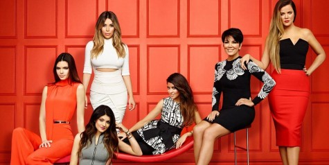 Let's STOP Keeping Up With The Kardashians