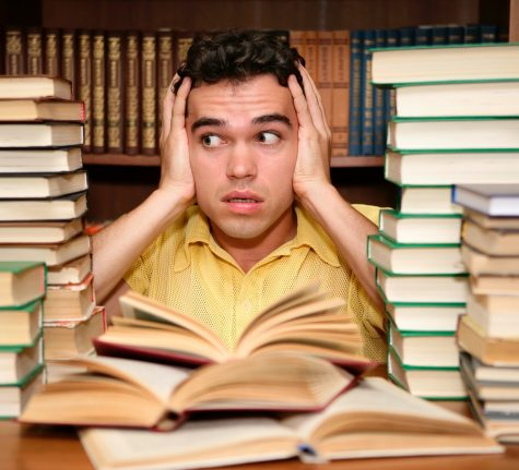 Easy Study Tips