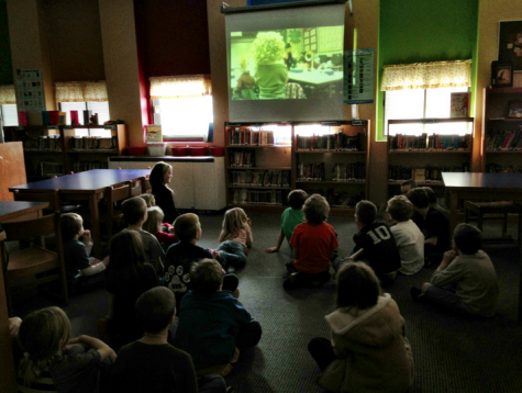 What Movies Should Teachers be Allowed to Play in School?