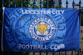 Leicester Shocks the BPL
