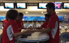 Cavalier Bowling Rolls Into a Loss