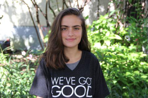 Ana Capiro, Spanish Editor
