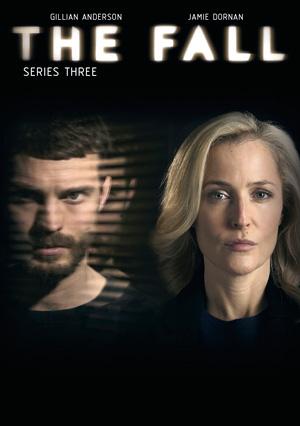 the-fall-season-3-poster-bbc-two-key-art