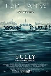 Sully: Milagro en el Río Hudson