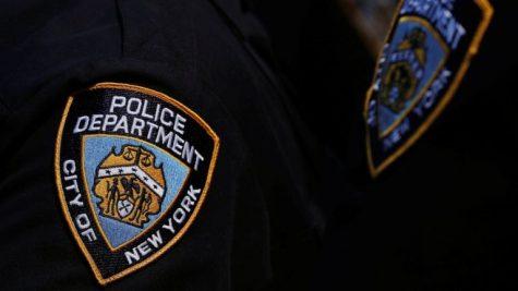 Police Officer Kills Mentally Ill Woman
