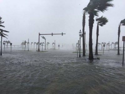 Inundaciones+en+el+Norte+de+la+Florida.